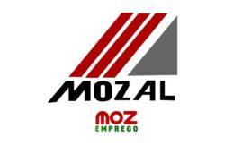 Recrutamento MOZAL Aluminium: Enviar Candidatura