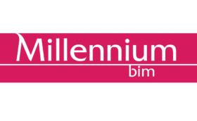 Programa de Recrutamento – Millennium BIM