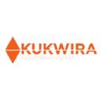 Kukwira